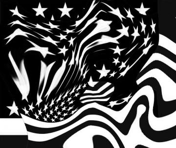 USflagDE-Kopie