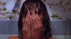 paranoid-park-shower-scene