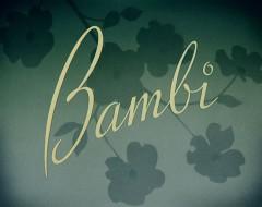 bambi-blu-ray-movie-title