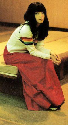 bjork1995